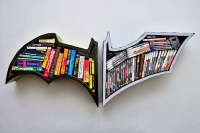 Awesome Batman Inspired Products and Designs (15) 1