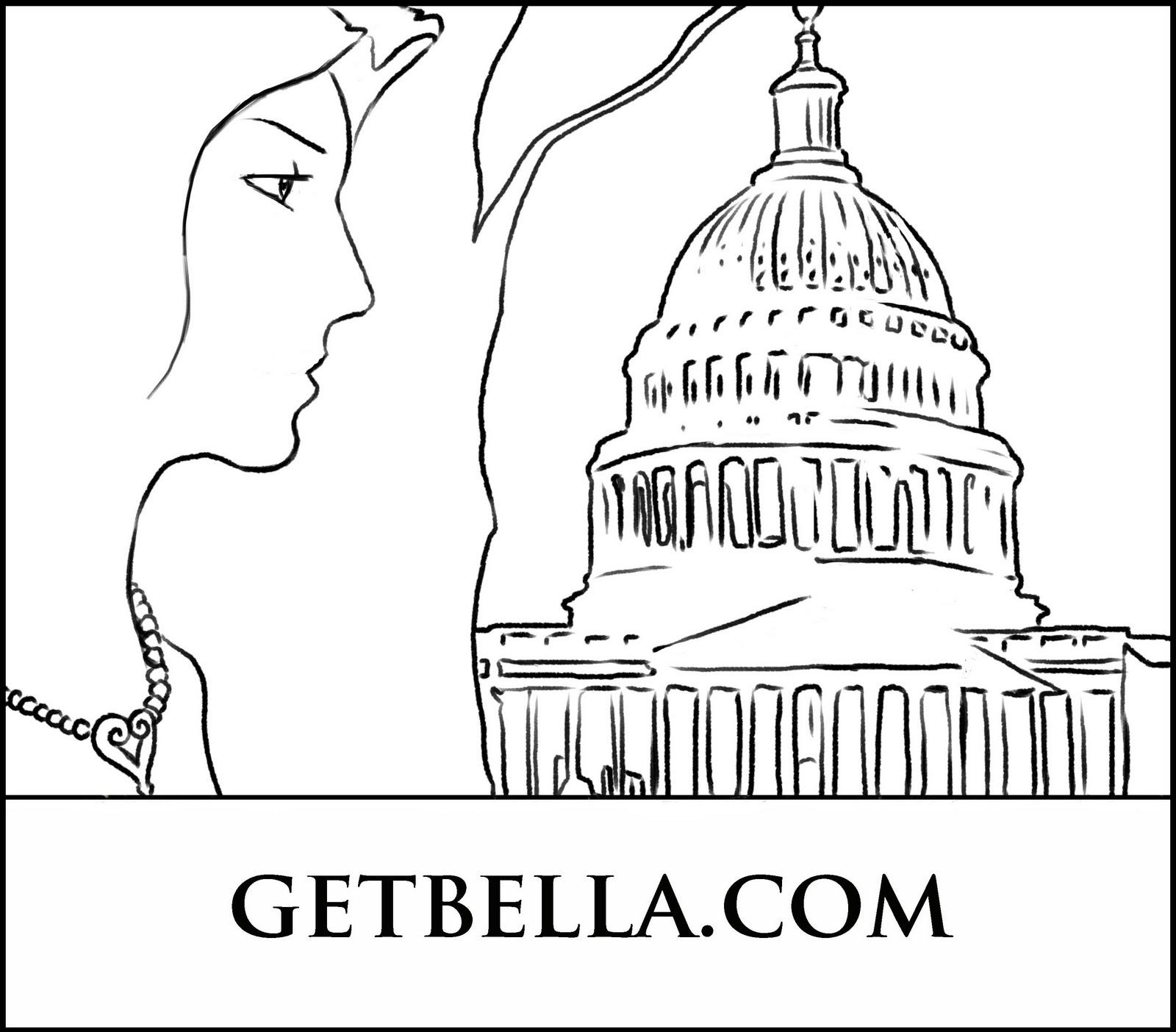 http://3.bp.blogspot.com/-VwhEbhowcWQ/ThzKo6FjMAI/AAAAAAAABIo/WC7L-ErxcAg/s1600/getbellashirt05%25255B1%25255D.jpg