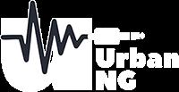 UrbanNG