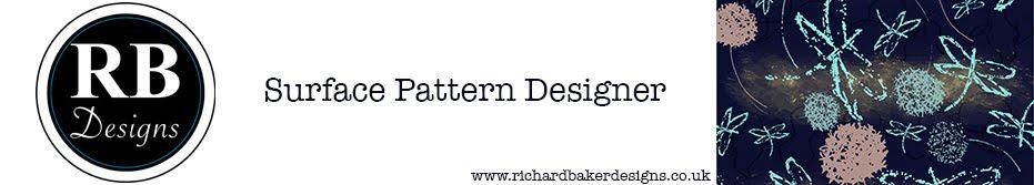 Richard Baker Designs