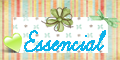 Blog Essencial por Cristin