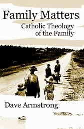 http://socrates58.blogspot.com/2006/07/books-by-dave-armstrong-catholic.html