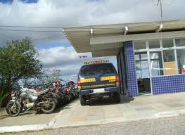 ARARIPINA-PE: Acidente, colisão de carro com motocicleta na BR-316 deixa duas pessoas mortas
