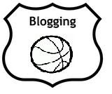 BLOGS DE BALONCESTO