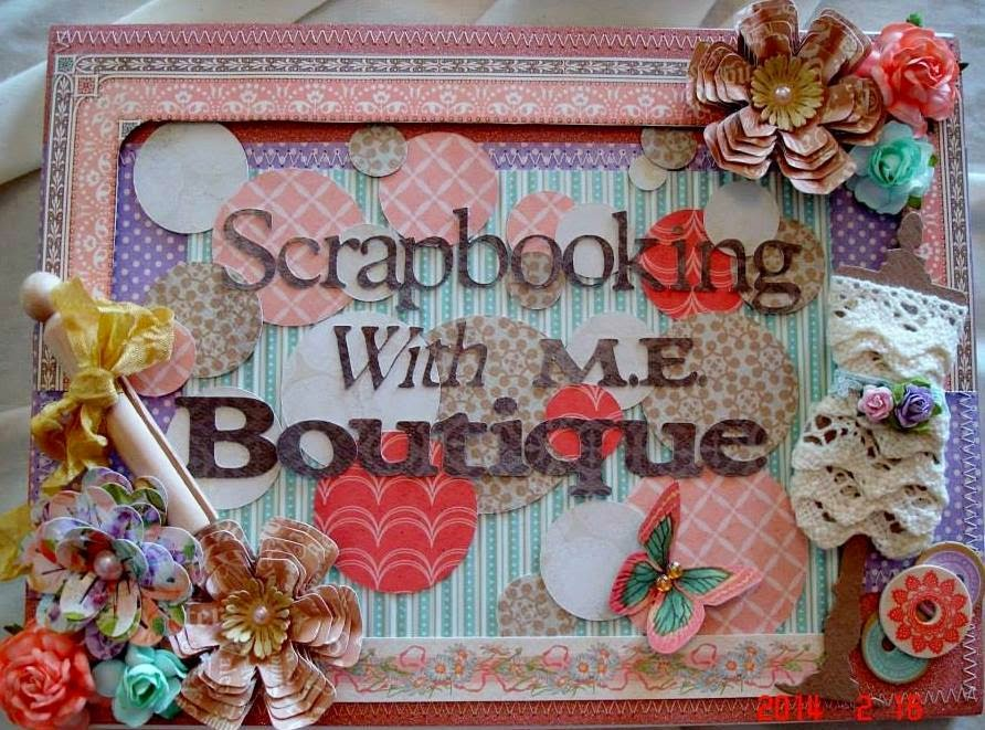 https://www.facebook.com/groups/scrapbookingwithmeboutique/