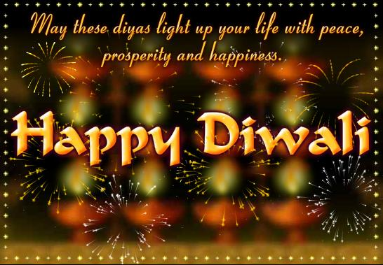 Happy diwali fireworks ntick collections happy diwali 2012 m4hsunfo