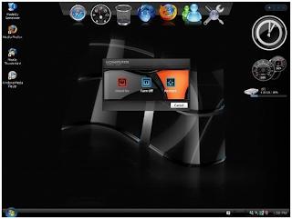 windows xp professional sp3 volume license key