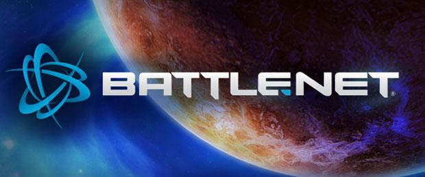 Battle.net Launcher Beta Preview