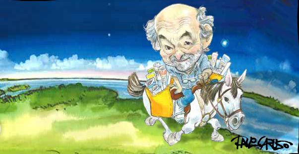 http://noticias.r7.com/blogs/ricardo-kotscho/2015/09/02/dr-gilmar-x-dr-janot-temos-agora-a-guerra-das-togas/