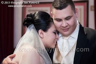 fotografo boda barcelona melissa fredy