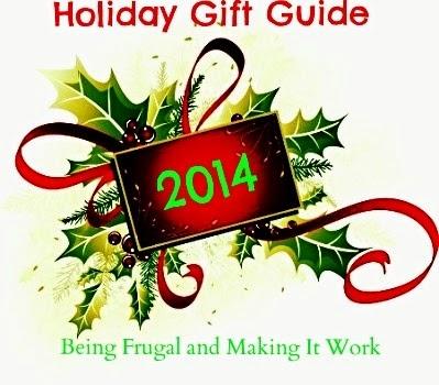http://www.beingfrugalandmakingitwork.com/p/holiday-gift-guide.html