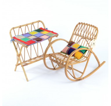 kickcan conkers w is for wicker. Black Bedroom Furniture Sets. Home Design Ideas