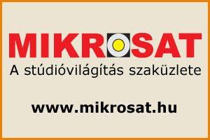 MIKROSAT Kft.