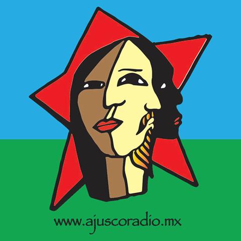 Ajusco Radio