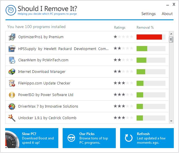 البرامج Should Remove 2013 Should-I-Remove-It.p
