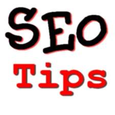 8 SEO Tips That Take 15 Minutes or Less