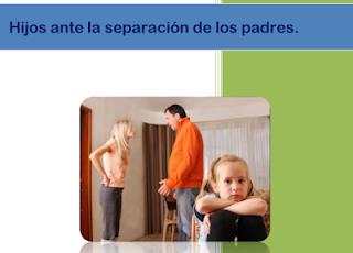 http://www.psicodiagnosis.es/downloads/hijos-ante-separacion-padres.pdf