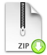 Imagem1 zip