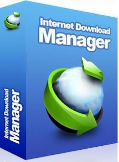 Serial Keygen Internet Manager Totalmente Grátis