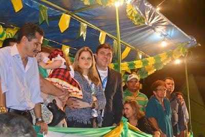 Ranys Ribeiro
