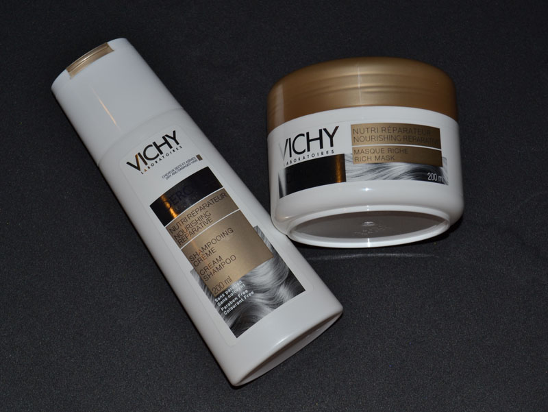Народные средства для удаления волос с ног