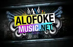 ALOFOKEMUSIC.NET