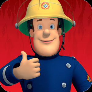 Fireman Sam - Fire and Rescue Apk Obb
