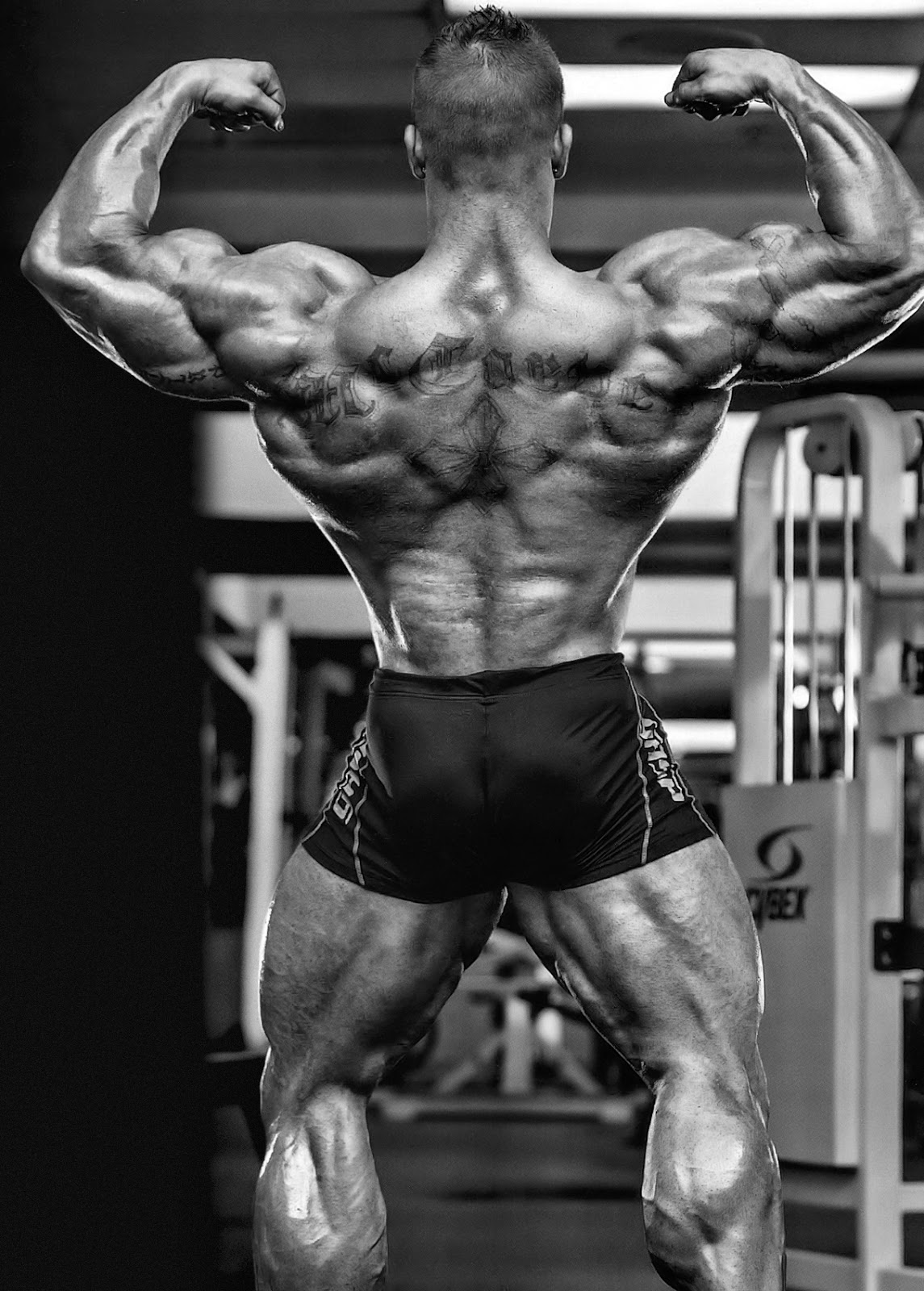 testosterone in older men