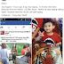 Terkini...Lagi Foto  Kanak Kanak Diculik Dari Ibunya Di Sungai Chua Kajang..