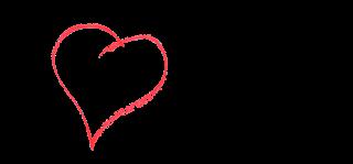 I Love Music logo