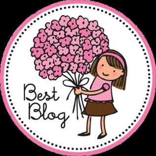 Premio Bestblog