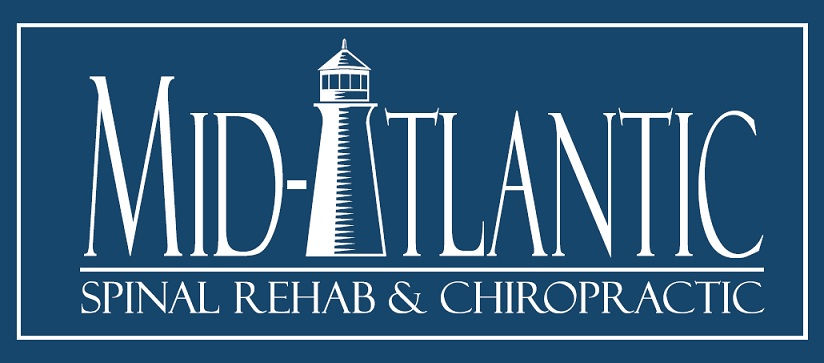 Mid-Atlantic Spinal Rehab & Chiropractic