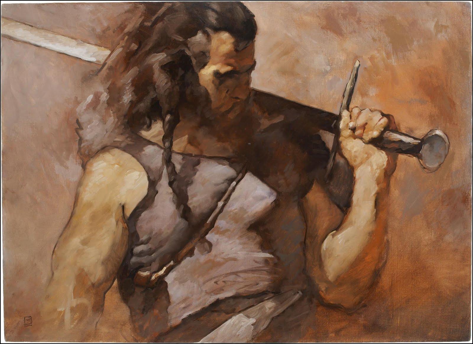 http://3.bp.blogspot.com/-Vx2xlzgbUFY/Td0DZT5mrFI/AAAAAAAAB6Y/P8ZakB4Df8I/s1600/jj-swordsman.jpg