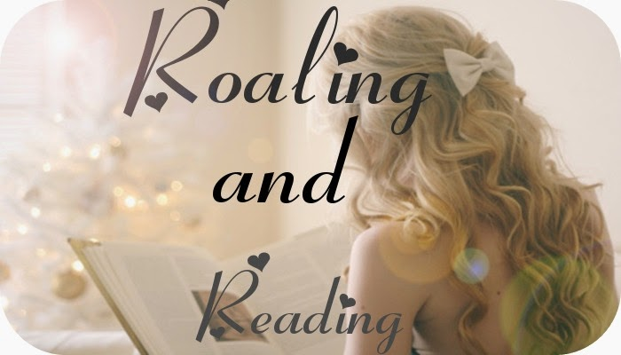 Roaling and Reading