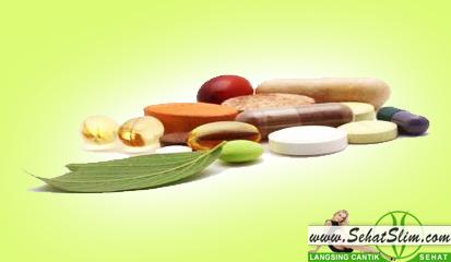 Obat Diet
