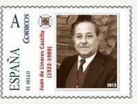 7. Juan de Linares Castilla