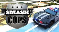 smash-cops-ipad-tablet