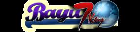 Bayu7-Key