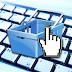 Compres i contractació de serveis al departament d'IT