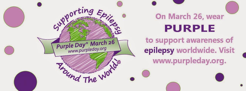 http://www.purpleday.org/