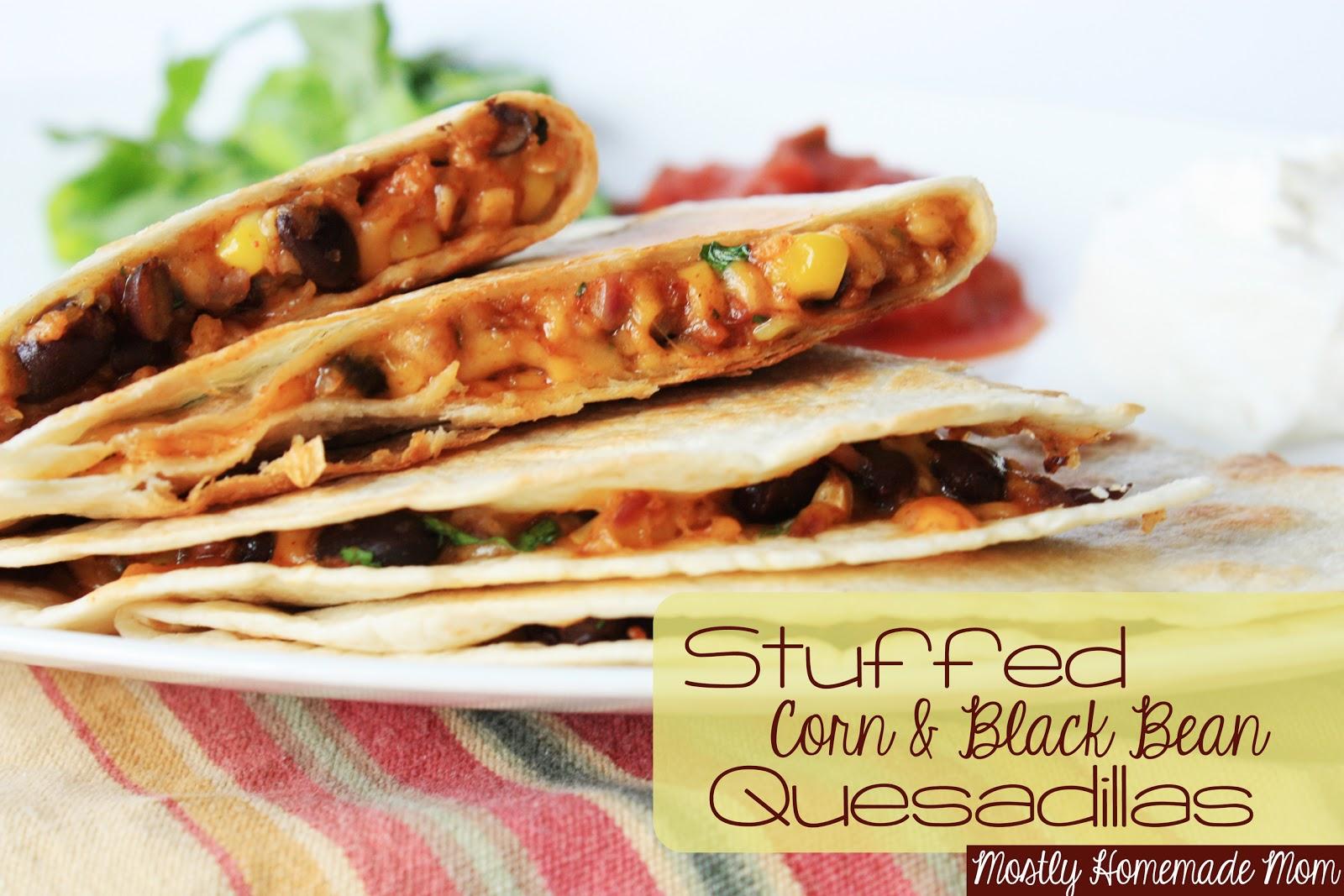 Stuffed+Corn+%26+Back+Bean+Quesadillas+1.jpg