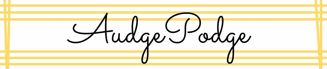 AudgePodge
