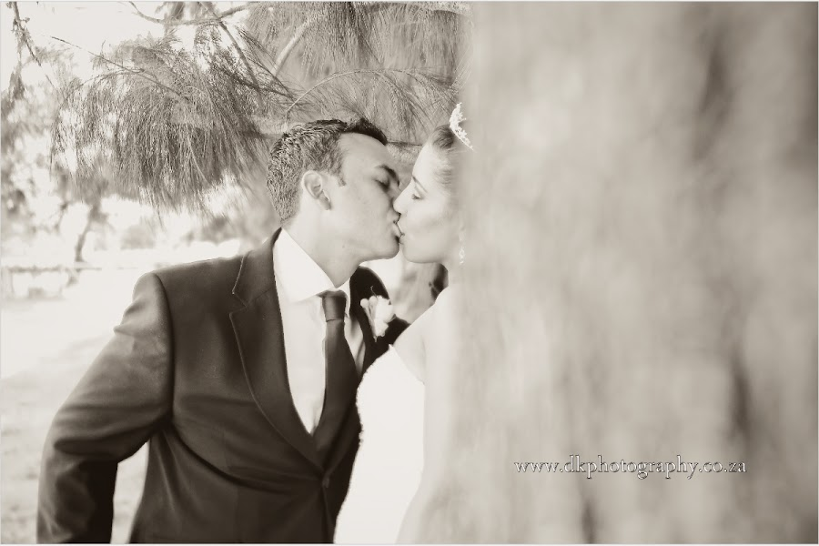 DK Photography Slideshow-175 Niquita & Lance's Wedding in Welgelee Wine Estate  Cape Town Wedding photographer