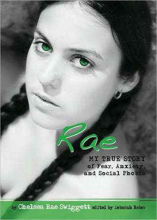 Rae Get full movies at Pornstars