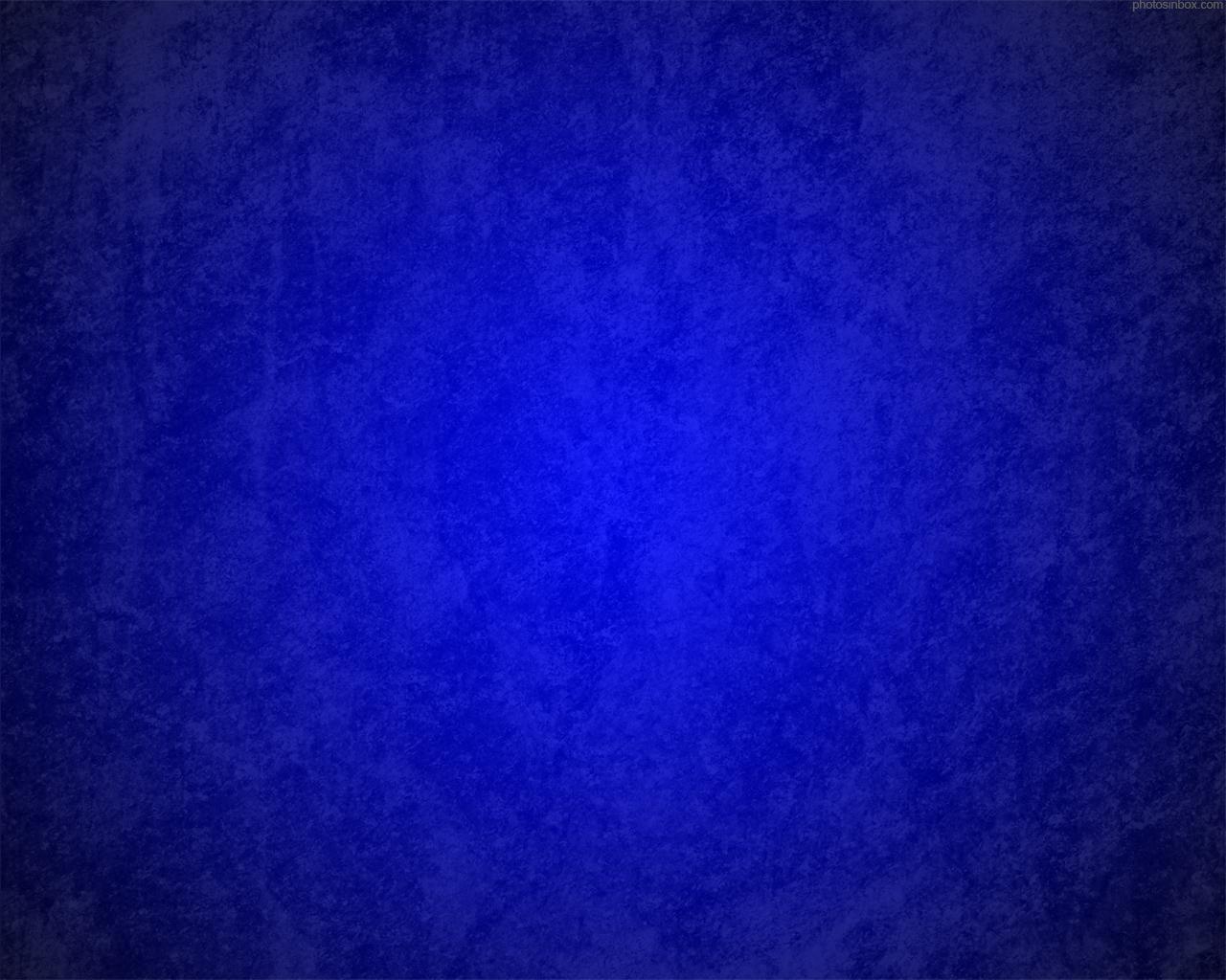 blue sky bokhe wallpaper