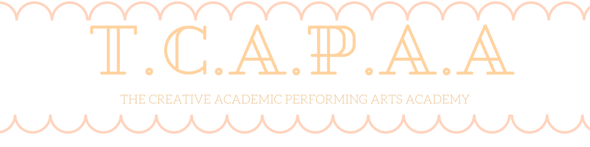 The Creative Academic Performing Arts Academy