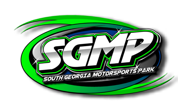 Carolina Motorsports Park >> Deep Dixie Racing: Chris Davis Talks About South Georgia MotorSports Park Switching To Dirt