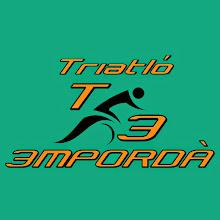 Triatló 3MPORDÀ