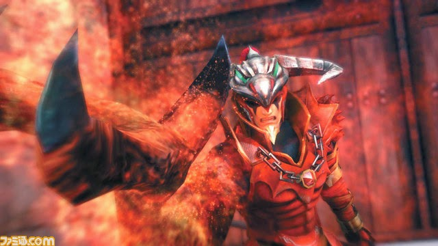 Actu Jeux Video, Hyrule Warriors, Jeux Vidéo, Nintendo, Nintendo Wii U, Team Ninja, Tecmo Koei,