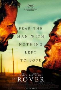watch THE ROVER 2014 movie streaming free online watch latest movies online free streaming full video movies streams free